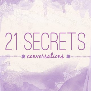 21secrets_conversations_small